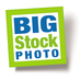 Big Stock Photo- Stock Photos, Search and Download Now!